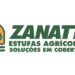 Seja bem vindo a Zanatta Estufas