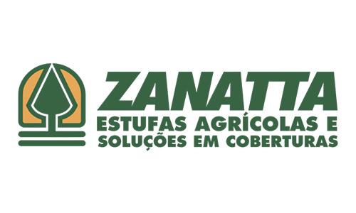 Zanatta Estufas